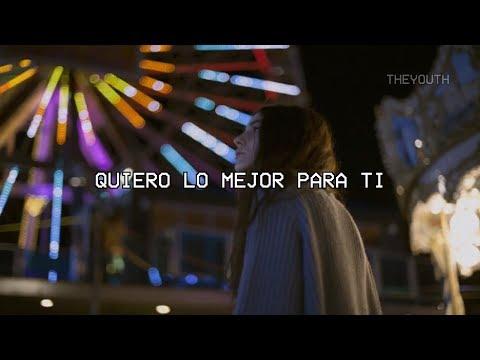 SG Lewis & Clairo - Better (Sub. Español)