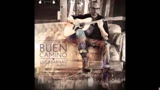 Lucas Arnau, Bonka ft Mauricio & Palo de Agua - Ay doctor