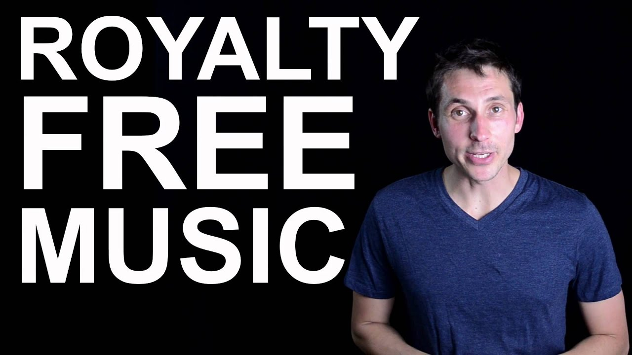 Royalty Free Music for YouTube (Copyright Free)