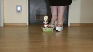Easter Crush