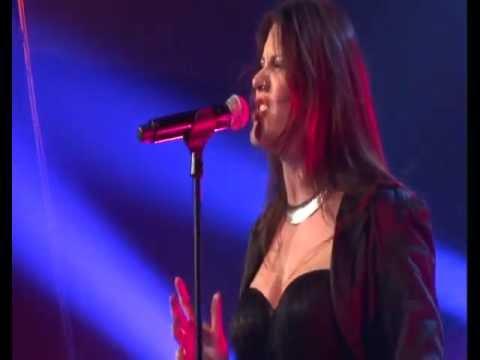 Nightwish Feat. Floor Jansen-