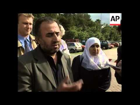 alleged-leader-of-extremist-islamic-group-to-fight-extradition-to-jordan