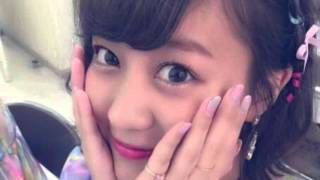 uteの萩原舞ちゃんのひなフェスTwitterリレーのセリフを言ってみました ...