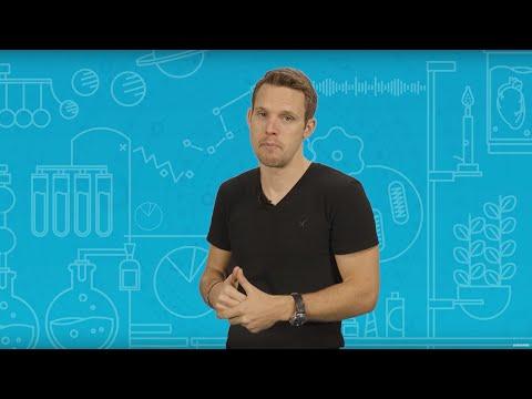 How Do Telescopes Work? - Earth Lab