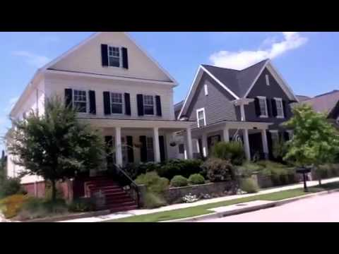 Tucker hill in mckinney texas new homes youtube for Mckinney builders
