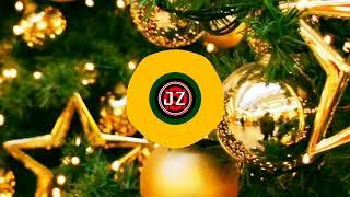 we-wish-you-a-merry-christmas-instrumental-christmas-music-no-copyright