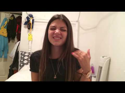 Shawn Mendes Treat You Better (cover)...