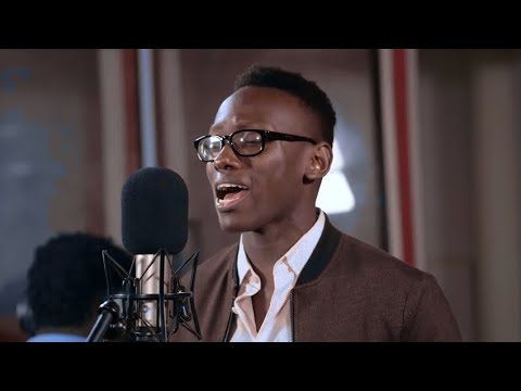 Would You Still Love Me? (Shabach Studios) - Brian Nhira