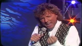 Bernhard Brink - Nie mehr (will ich ohne dich sein) 1995