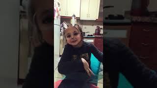 Gambar cover Enes Batur Hayranı Kızım
