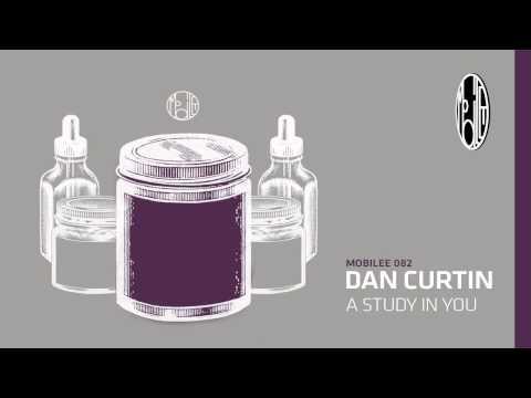 Dan Curtin - Breath Deeply feat. Moto - mobilee082