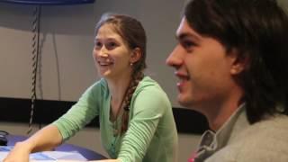 видео ИТ-решения для бизнеса на платформе «1С:Предприятие 8» – ИТ-решения для бизнеса