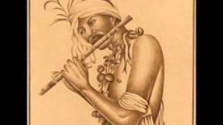 FLUTE  SHPELAI  USTAD GUL RAHEEM    JANAN ME TALEY DE   YouTube