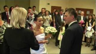 Svatba Ralitsa&Ivan