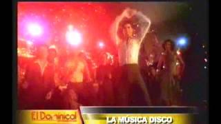 La música disco: canciones que hicieron bailar a toda una generación en los 70`s