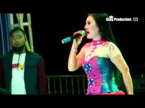 Juragan Empang -  Yati Larasati - Susy Arzetty Live Gintungkidul Ciwaringin Crb