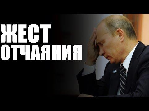 Такое не покажут по ТВ!Киселевск-зона экологического бедствия