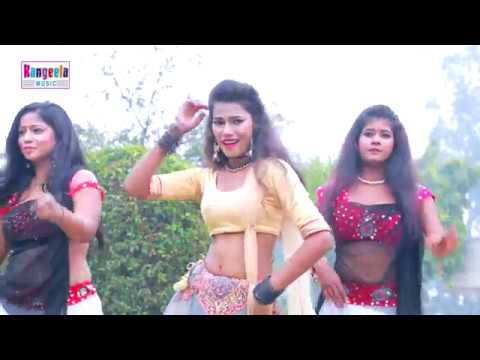 रह-गईल-दिनवा-गिन-के-@video-song@guddu-rangeela@rangeela-music-bhojpuri