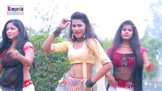 रह गईल दिनवा गिन के @VIDEO SONG@GUDDU RANGEELA@RANGEELA MUSIC BHOJPURI
