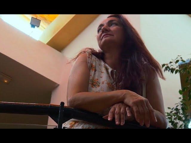 Supervivientes de violencia de género | Esta es su historia