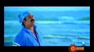 Mohanlal Malayalam Rock N Roll ChandamamaTECHSATISHMALLU.COM