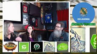 Grumpy Tonight with Guests Rachel Bussett and Julie Ezell   full show