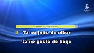 ♫ Demo - Karaoke - DOCE DESEJO - Bruno & Marrone