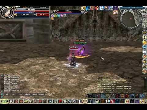 pvp rohan ph dex guardian