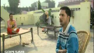 family 427 full punjabi movie