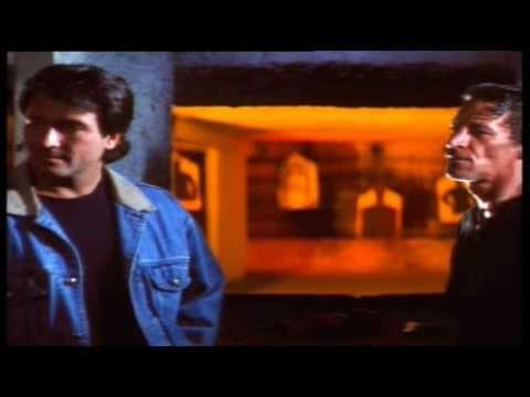 ***[Jeff Speakman - The Expert]*** (1985) (2/2)