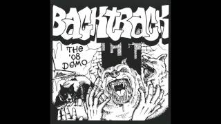 Backtrack - Different Direction