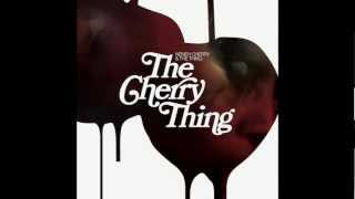 Neneh Cherry and The Thing - Golden Heart (The Cherry Thing 2012)