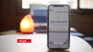 How to create a poll on Facebook messenger