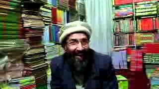 MARUBENI Yuzhno-Sakhalinsk ::: - Shinnihon Reiki Co., Ltd -::: CIS Real knowledge