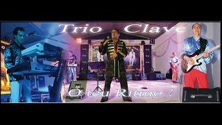 Luna - Trio Clave
