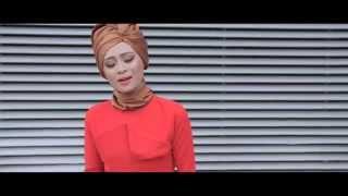 Adira Suhaimi - Untuk Cinta OST Pilot Cafe (OFFICIAL MTV)