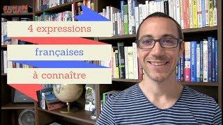 4 expressions utiles pour expliquer quelque chose en français