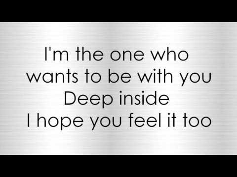 Mr Big - To Be With You Lyrics