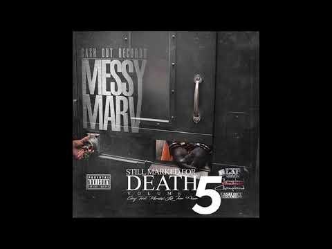 Messy Marv   08 Gang feat Yung Cat