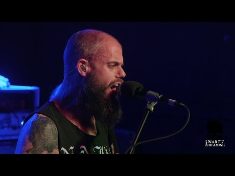 baroness-live-in-new-york-city-on-december-20,-2015