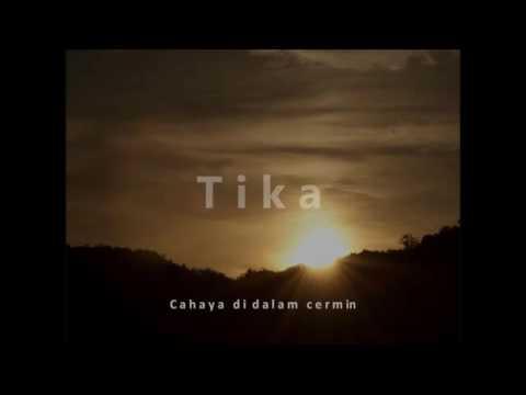 Tika - Rimba Bara