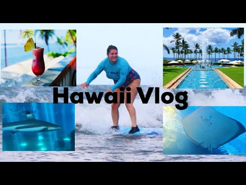 grand-wailea-resort,-maui-vlog