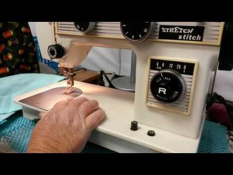 Morse Sewing Machine FunnyCatTV Extraordinary Morse 6300 Sewing Machine Manual