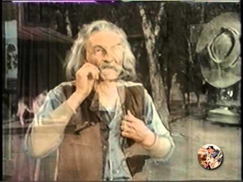 aventuras de Rin Tin Tin completo dublado