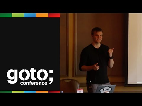 GOTO 2014 • The Best of ngAnimate in AngularJS • Matias Niemelä