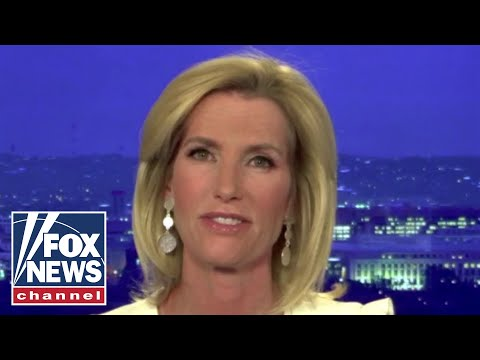 Ingraham: 'The experts'