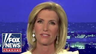 Ingraham: 'The experts' blow it again
