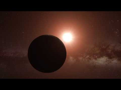 A journey to Proxima Centauri and its...