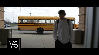 BE THE CHANGE. (Anti-Bullying Video) #BeTheChange