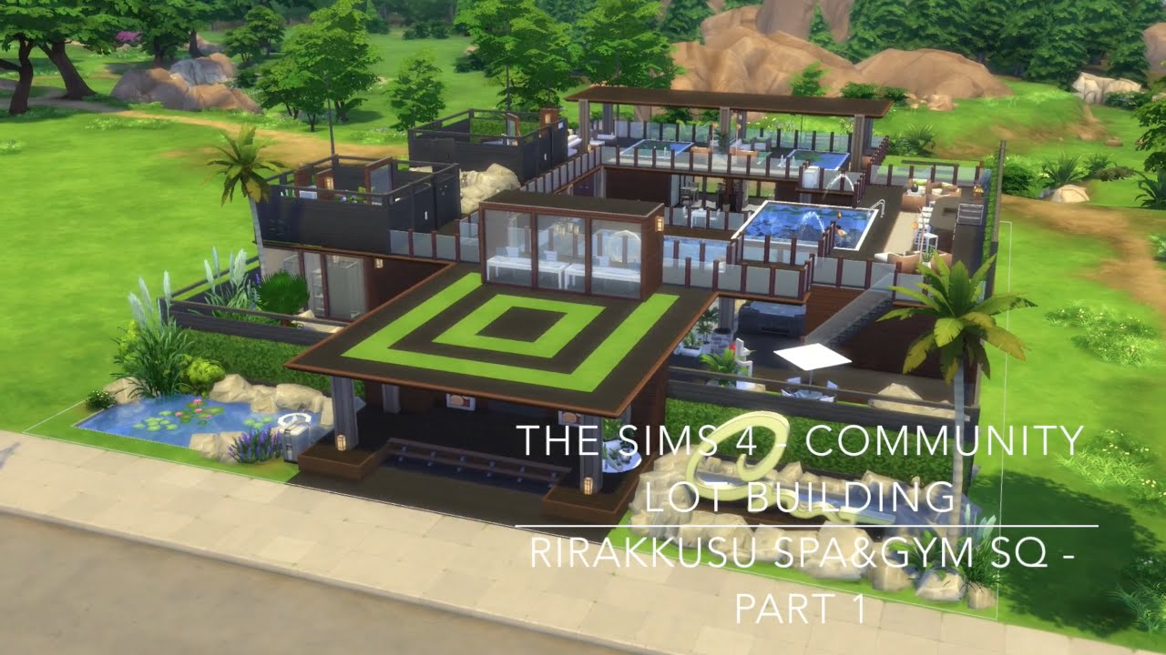 how to make a lot of money in sims 4